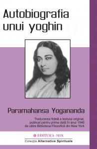 80680-coperta autobiografia unui yoghin  cop I