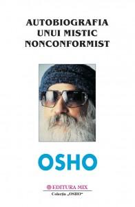 coperta 1 autobiografia unui mistic nonconformist copy
