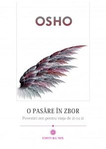 cop1_OSHO_o pasare in zbor