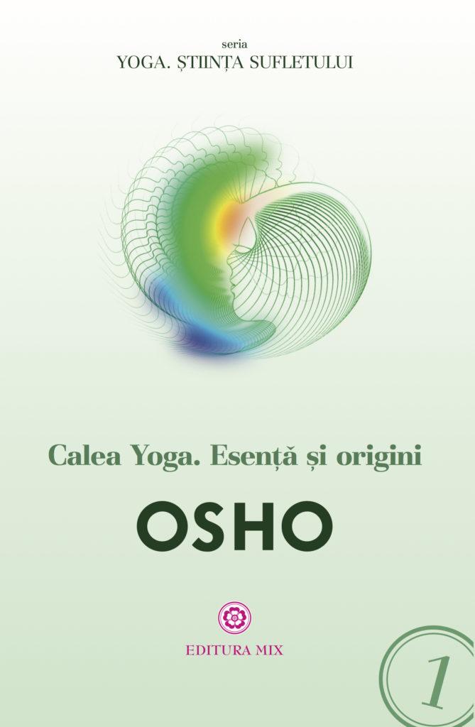 calea yoga